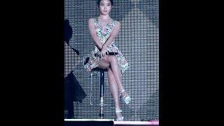 Download 140701 아이유 (IU) - 분홍신 (직캠) 창원시민의날 특집 희망콘서트 우리는 by Crystal Video