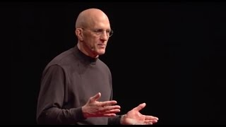 Download Reducing Suicide Ideation: A Potential Lifeboat | Joe Campbell | TEDxUniversityofMississippi Video