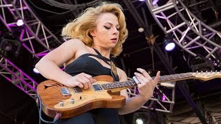 Download Samantha Fish | ″Gone For Good″ Live at Telluride Blues & Brews Festival Video