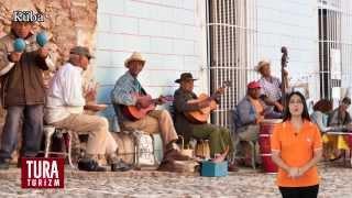 Download Küba Turu Video