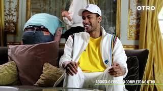 Download OTRO | Neymar Jr's Week 30 Video