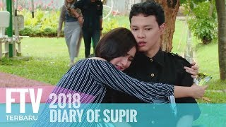 download film ftv sctv terbaru 2018