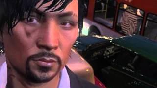 Download Star Greed, le joueur célèbre ... Video