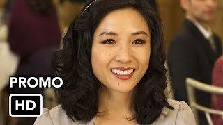 Download Fresh Off The Boat 3x10 ″The Best of Orlando″ / 3x11 ″Clean Slate″ Promo (HD) Video