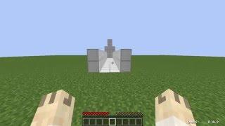 Download Minecraft : Eğlenceli Mod Tanıtımı : MİRROR'S EDGE MODU! (Cube's Edge) Video