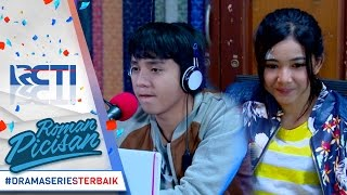 Download ROMAN PICISAN - Kangennya Wulan Denger Roman Siaran Radio [28 Mar 2017] Video