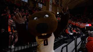 Download Oregon State Women's Basketball vs UCSB Highlights - 12/29/18 Video