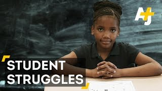 Download Why American Public Schools Are Failing Students Video