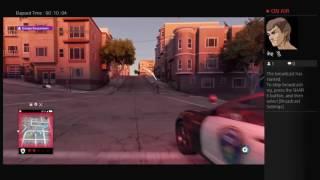 Download bruceleroy98's Live PS4 Broadcast Video