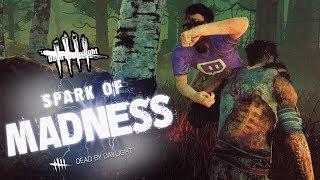 Download Dead by Daylight - БАГОВАННОЕ МЕМЕНТО МОРИ! ДУАЙТ СНОВА В ДЕЛЕ! Video