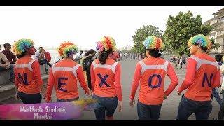 Download Level Nex Crazy Fans: Exploring Mumbai Video