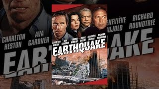 Download Earthquake Video