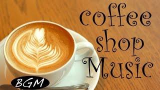 Download Cafe Music!!Jazz & Bossa Nova instrumental Music!!お部屋に明るい音楽を!! Video