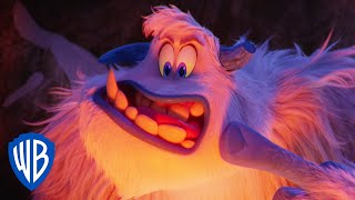 Download SMALLFOOT | Teaser Trailer | In Theaters Now! Video