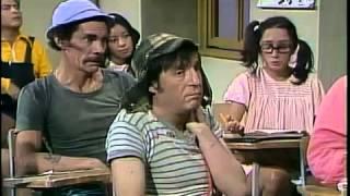 Download El Chavo del 8 Regreso a clases Video