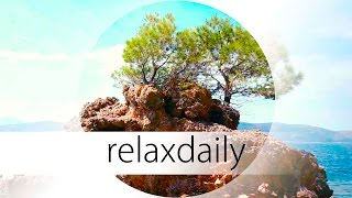 Download Relaxing Music - light, easy, smooth - N°048 (4K) Video