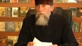 Download «Православный пост, его цель и содержание» Video