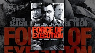 Download Force of Execution Video