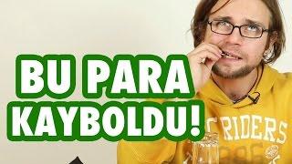 Download Para Nereye Gitti? - Sihirbazlık Numarası Video