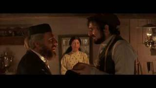 Download Fiddler On The Roof - Sabbath Prayer Video