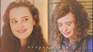 Download Hannah Baker   A Story Video