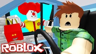 Download Roblox Adventures / Escape McDonald's Obby NEW / THIS NEEDS TO STOP!! Video