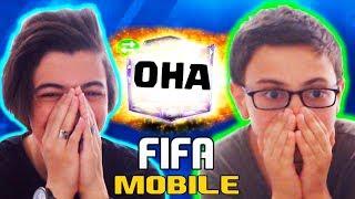 Download EN İYİ OYUNCU ÇIKTI !!! (İNANAMADIK) Fifa Mobile Video