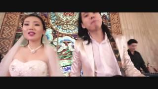 Download ″ИХ ХОТЫН ЗАЛУУС″ олон ангит киноны дуу Video