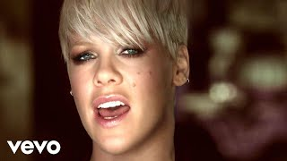 Download P!nk - Perfect Video