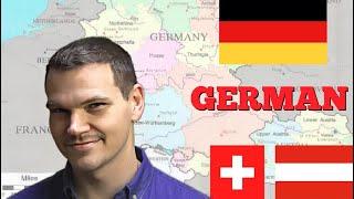 Download The German Language Video
