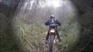 Download YAMAHA TRICKER club motoaventura vilanova 2017 Video