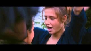 Download I Follow Rivers - Lykke Li (La Vie d'Adèle/La Vida de Adele) Video
