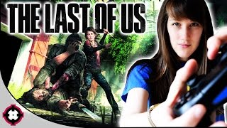Download ►The Last of Us Remastered◄ PS4 Gameplay/Walkthrough Part 1 Video