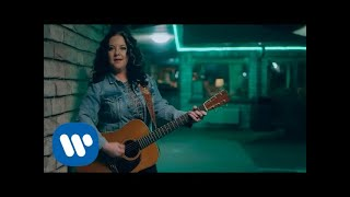 Download Ashley McBryde - One Night Standards Video