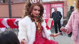 Download Saver & Ihsan Nisan toreni Video