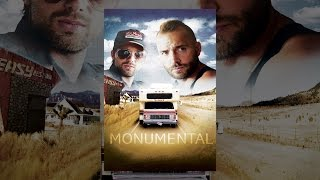 Download Monumental Video