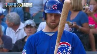 Download July 25, 2016-Chicago Cubs vs. Chicago White Sox Video