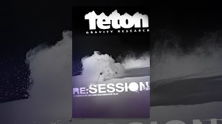 Download Re:Session Video