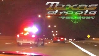 Download BUSTED Street Racing at 140MPH! Video