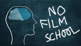 Download How to Learn Filmmaking Without Film School Video