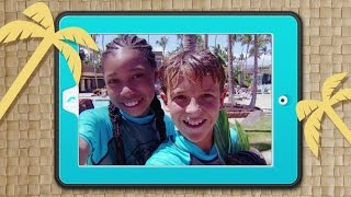 Download NRDD in the House Video