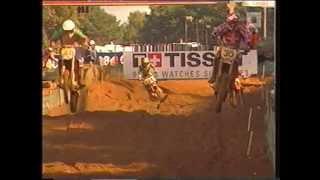 Download Motocross Of Nations 2003 - Zolder, Belgium - Moto 1 Video