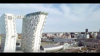 Download KubeCon + CloudNativeCon Copenhagen Highlights Video