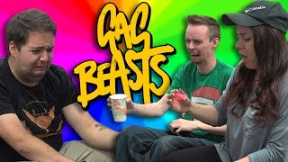 Download Gag Beasts Video