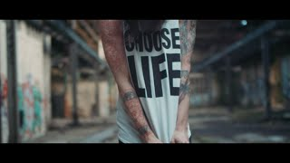 Download Annisokay - What's Wrong Video