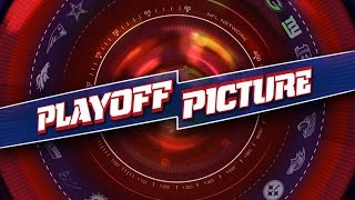 Download The Steelers Out? The Colts In? | Playoff Picture | NFL Video