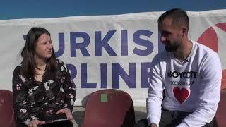 Download Svijet uspješnih - Emir Halilović Video