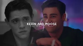 Download Kevin and Moose // idfc Video