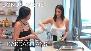 Download KUWTK | Kim Kardashian West's Sponsored Instagram Shoot | E! Video