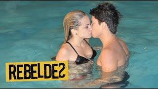 Download Rebeldes (Lua Blanco & Arthur Aguiar) - Começo, Meio e Fim Video
